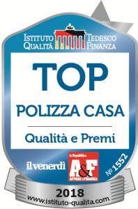 Top Polizza-Casa-01