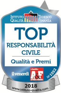 Top-responsabilita-Casa-01