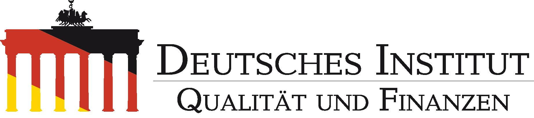 Istituto Tedesco Qualità e Finanza