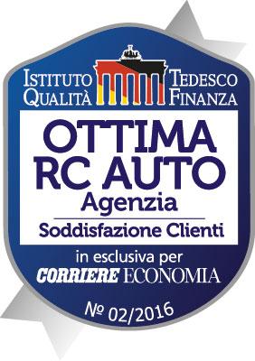 KFZ-Ottima-RC-Auto-agenzia