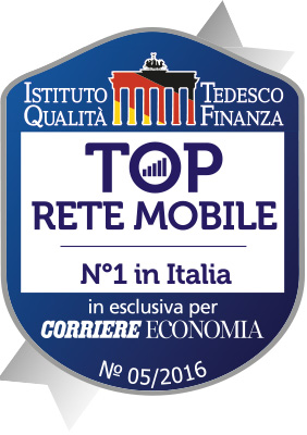 Top-Rete-mobile