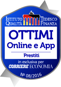 Ottimi Online e App