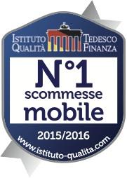 Scomesse_mobile_2016_