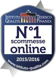Scomesse_online_2016_neu