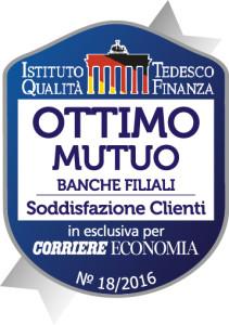 Ottimo Mutuo Filiali-2016