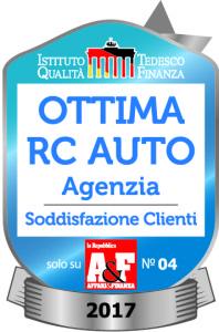 Ottima RC Auto Agenzia-01