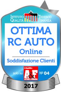 Ottima RC Auto Online-01