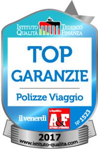 Top Garanzie-01