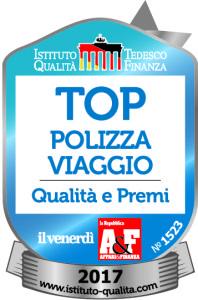 Top Polizza-01