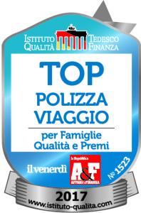Top Polizza famiglie-01