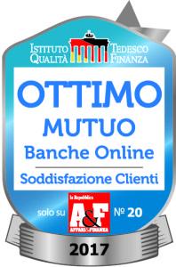 Widiba Mutuo: Offerte Mutui per la Casa di Banca Widiba, Calcolo ...