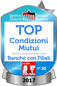 Top Condizioni Mutui_intesa