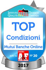 Top Condizioni Online_neu