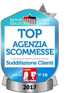 TOP Agenzia Scommesse_AF