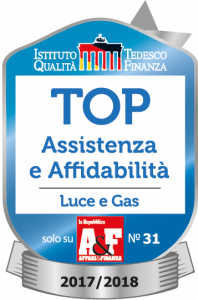 Top-Assistenza-Luce-Gas