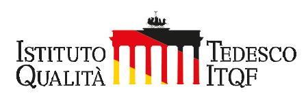 ITQF - Migliori in Italia - Campioni del servizio 20/21 - Brosway